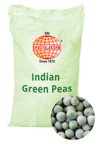 Indian_Green_Peas